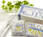 動物用乳酸菌食品 JIN