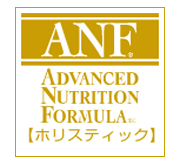 ANF エイエヌエフ ドッグフード