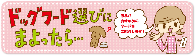 Dog Book ドッグブック ワンちゃんのお悩みについてアドバイス!