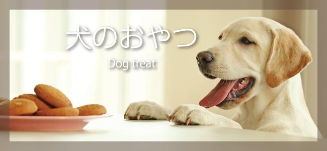 犬用おやつ・ガム