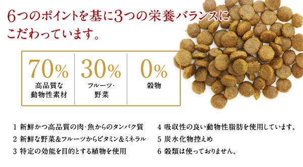 Natural & Delicious ナチュラル&デリシャス CHICKEN & POMEGRANTE(チキン&ザクロ)【小型パピー用】